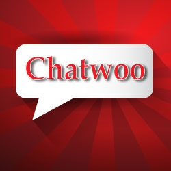 chatwoo